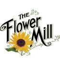 Flower Mill