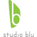Studio Blu Photography