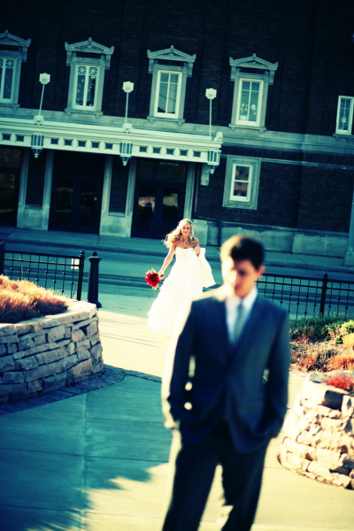 Wedding Photographer on Photography   Sioux Falls Wedding Tips   Sioux Empire Wedding Network