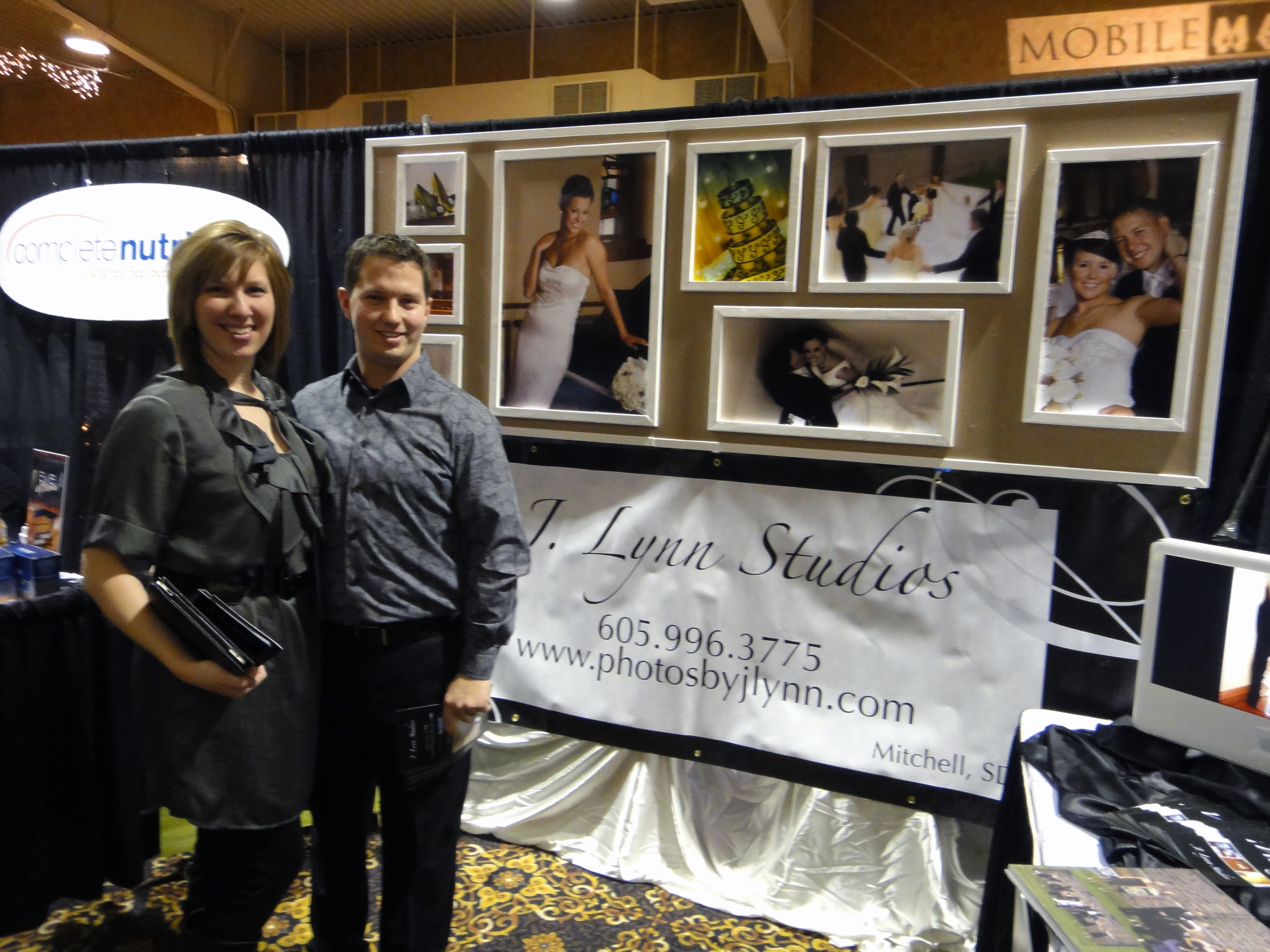 siouxempireweddingnetw...