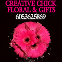 Creative Chick Floral