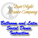 Date Night Dance Company