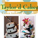 Taylord Cakes