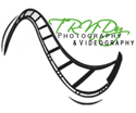 Trndy Photography and Videography
