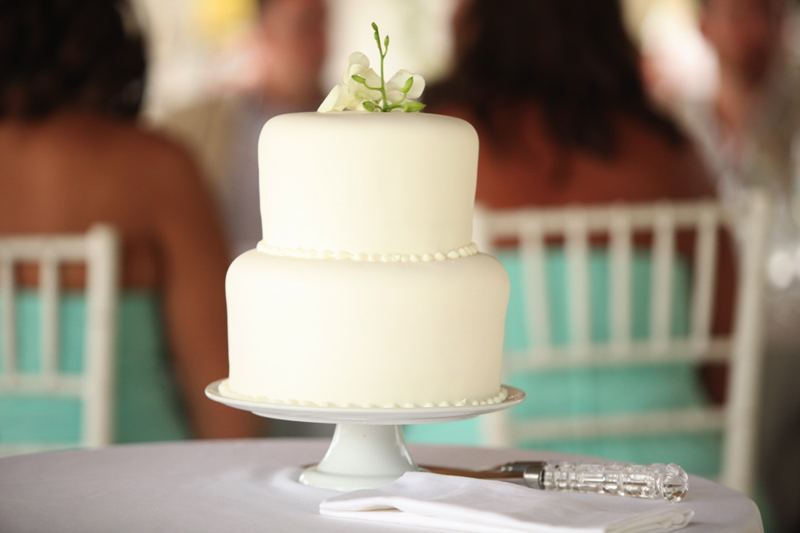 jamaican wedding cake - photo #43