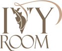 Ivy Room