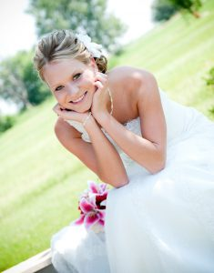 Wedding Photographers in Minnesota | Valocity Studios