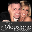 Siouxland Photobooth