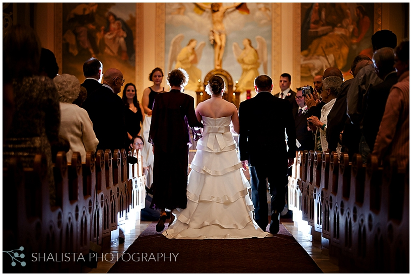 Wedding Photographers in South Dakota and North Dakota
