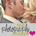 The Photography Shoppe