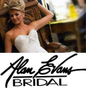 Alan Evans Bridal