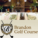 Brandon Golf Course
