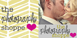Wedding Photographers in Sioux Falls, South Dakota