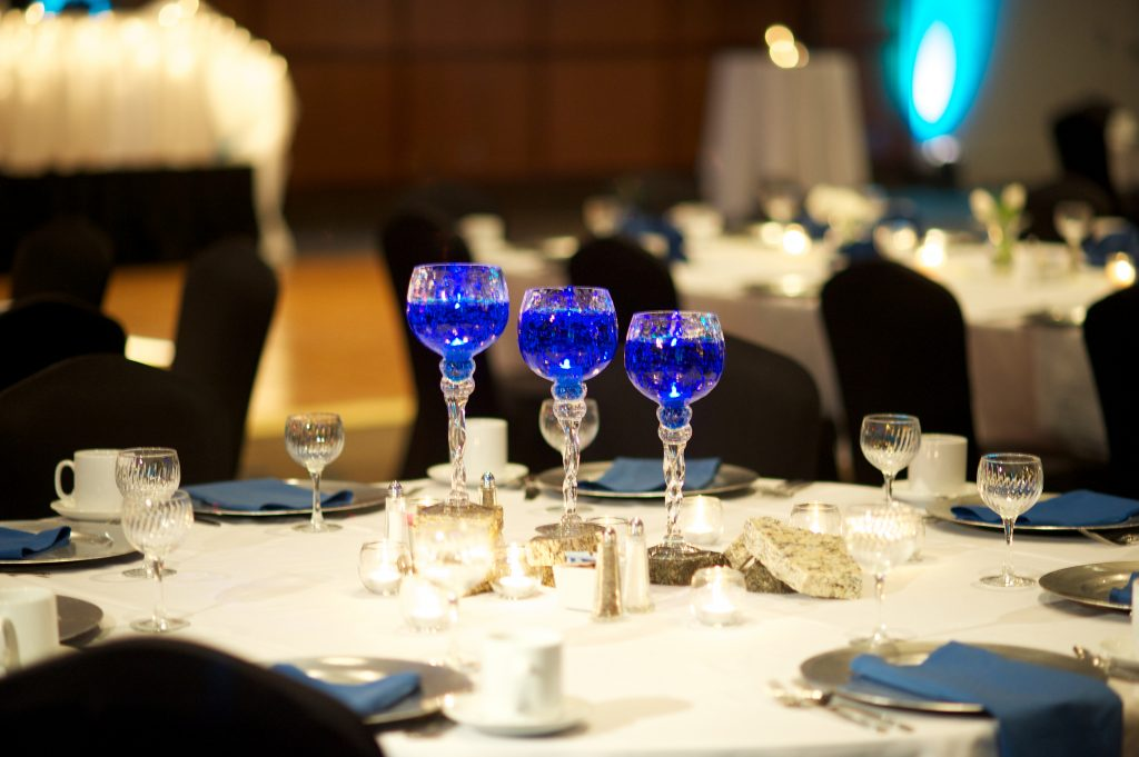 Wedding Reception Venues in Sioux Falls, South Dakota