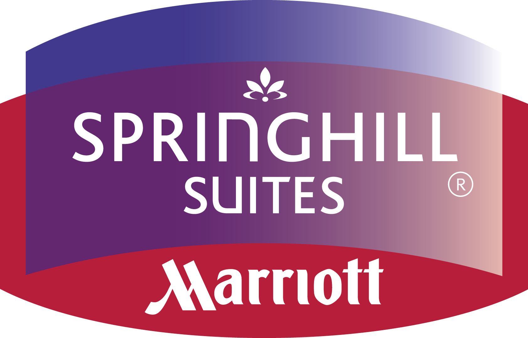 Wedding Rooms Block Rental | Springhill Suites
