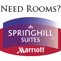 Springhill Suites