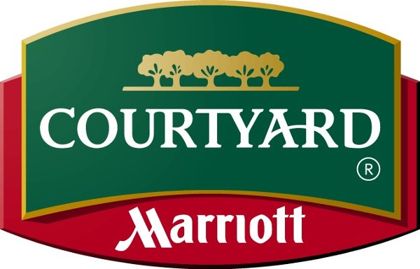 Wedding Rooms Block Rental | Courtyard Marriott