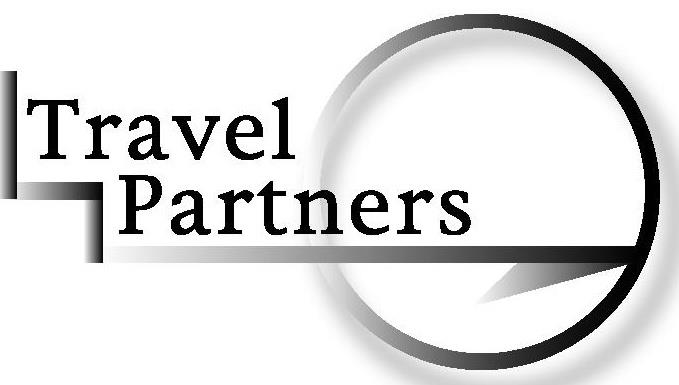 Travel Partners | Sioux Falls Travel Agents