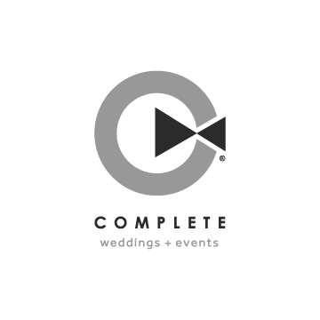 Complete Weddings and Event