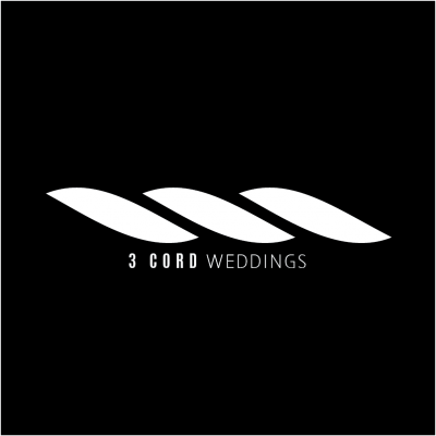 3 Cord Weddings