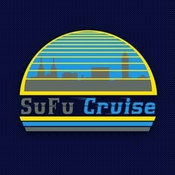 Limousine | Party Bus | Sioux Falls | SuFu Cruise