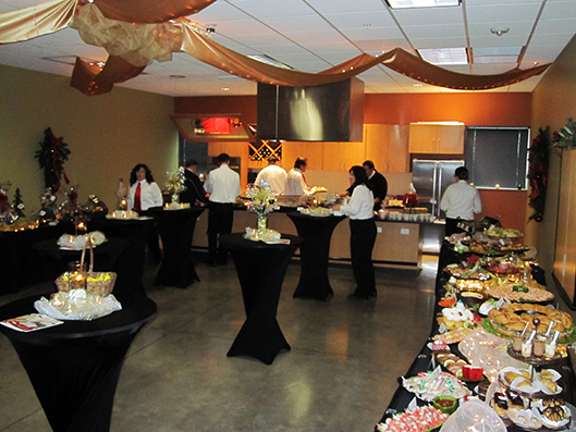 Priceless Events and Weddings