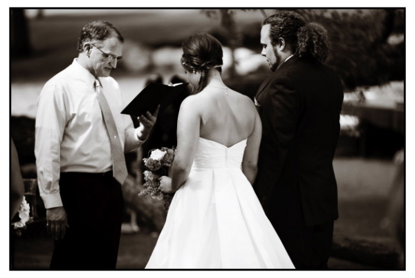 Wedding Photographers in Sioux Falls