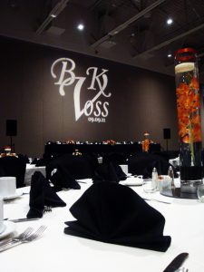 Wedding Reception Venues in Sioux Falls