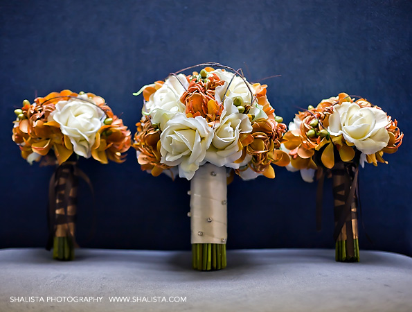 Wedding Florists in Sioux Falls, SD