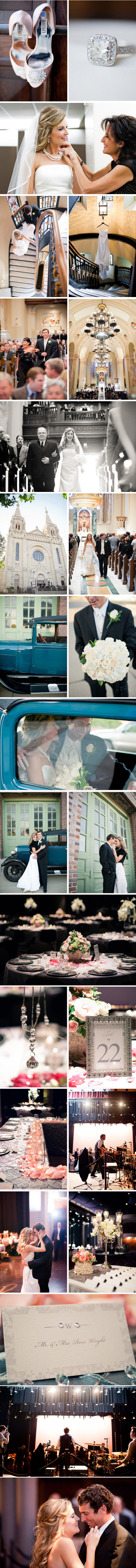 Wedding Photographers in Sioux Falls   Jeff Sampson Photography