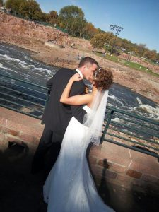 Wedding Reception Venues in Sioux Falls, SD